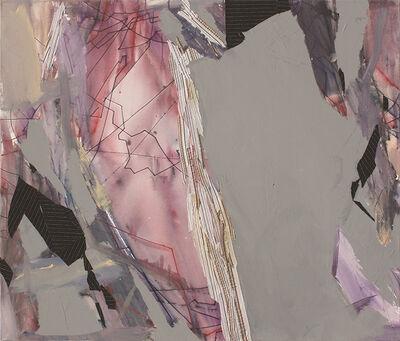 Irfan Önürmen, 'Untitled', 2016