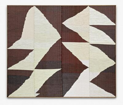 Brent Wadden, 'Alignment # 31', 2013