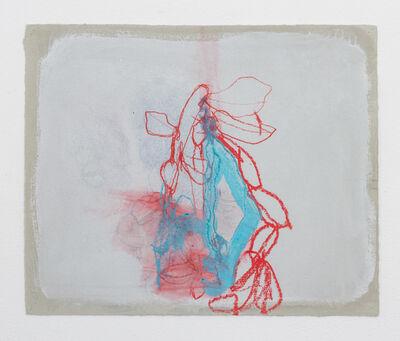 Andrea Rosenberg, 'Untitled 12.15', 2015