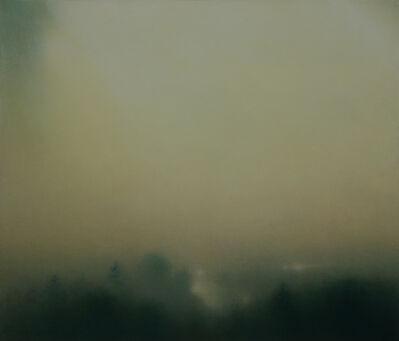 Michael Abrams, 'Echo Ria', 2020
