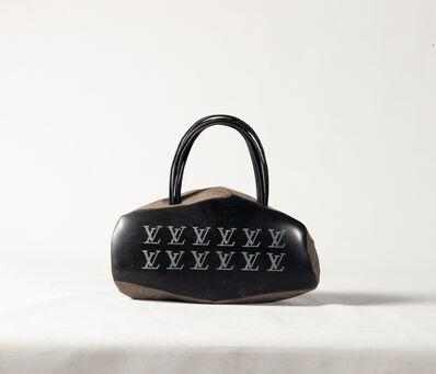 MUN-GI YANG, 'Swagger Vuitton', 2015