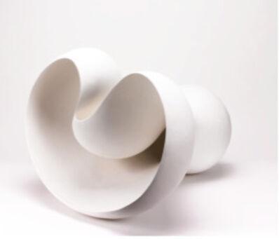 Eva Hild, 'Untitled', 2000