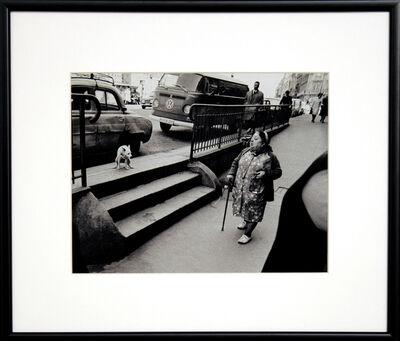 MLADEN TUDOR, 'Pariz', 1971