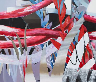 Fiona Ackerman, 'Eden', 2016