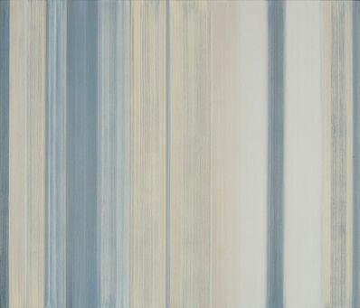 Lisa Nankivil, 'Blind Sight', 2016