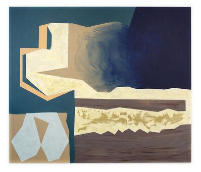 Alexander Schulz, 'Untitled', 2021