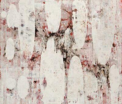 Charles Fine, 'Holly's Birch', 2012