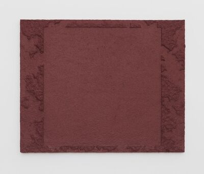 Chung Chang-Sup, 'Meditation 23502', 2003