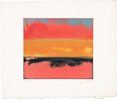 Ed Clark, 'Untitled', 1997