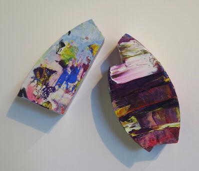 Elisabeth Vary, 'Untitled', 2009