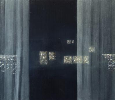 Dennis Ekstedt, 'Window #1', 2020