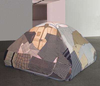 Li Yonggeng, 'Warm Nest 暖巢', 2008