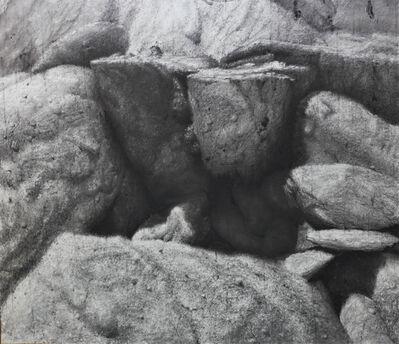 Dan Maciuca, 'Obstacle', 2020