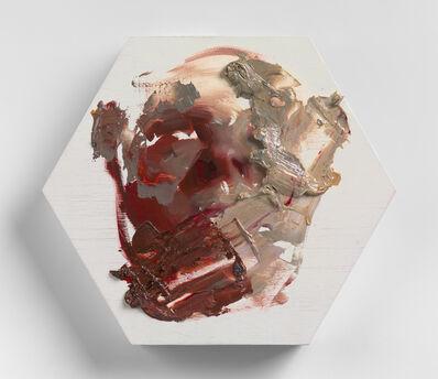 Henrik Aarrestad Uldalen, 'Untitled ', 2018