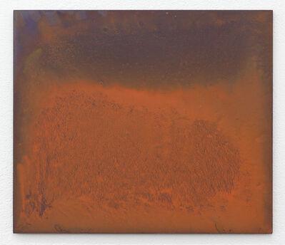 Marthe Wéry, 'Untitled', 1998