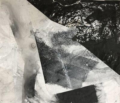Zheng Chongbin 郑重宾, 'Untitled No. 3 无题3号', 2018
