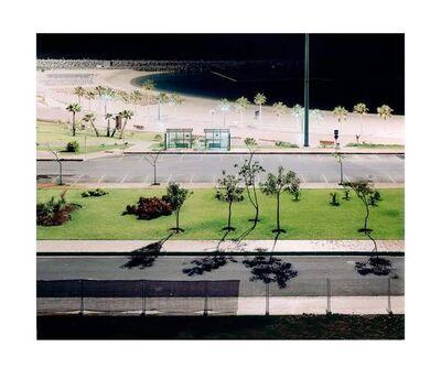 Andreas Gefeller, 'Soma 006', 2000