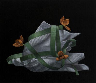Ian Shatilla, 'Painters Tape', 2021