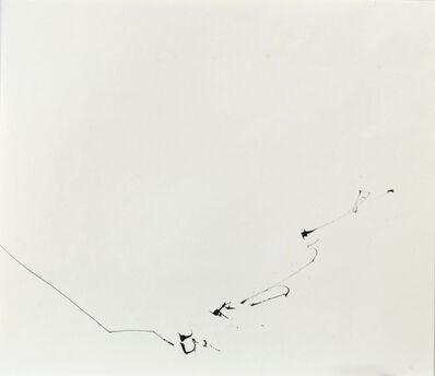 Gerd Leufert, 'Untitled', 1993