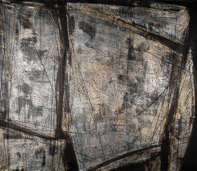 Marek Ranis, 'Liminal 2', 2020