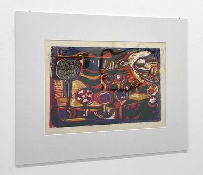 Leslie Laskey, 'Untitled', circa 2000