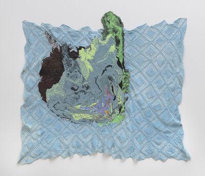 Rodney McMillian, 'Untitled', 2019