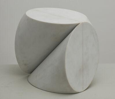 Sergio Camargo, 'Untitled (#473)', 1964-1980