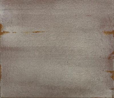 Manijeh Yadegar, 'U58-c06', 2006