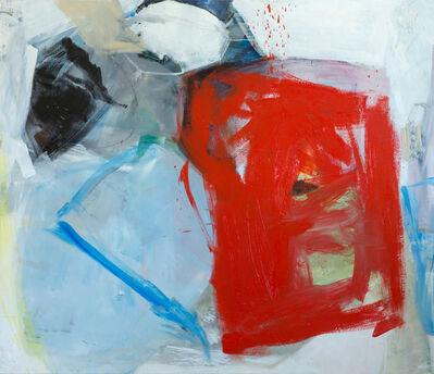 Juliette Paull, 'Vivace', 2015