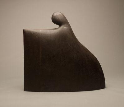 JamesMarshall, 'Black 402'