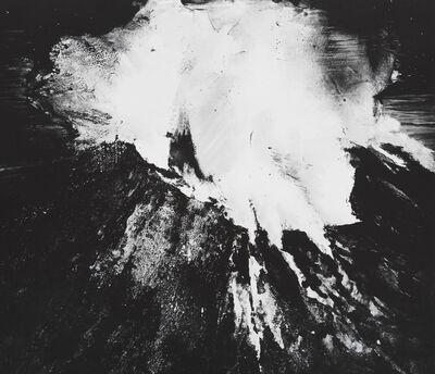 Emma Stibbon, 'Crater ', 2017