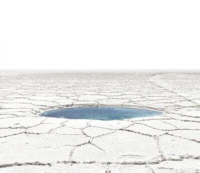Fabrizio Ceccardi, 'Out of Eden', 2011