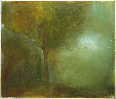 Jake Berthot, 'After Rain', 2000