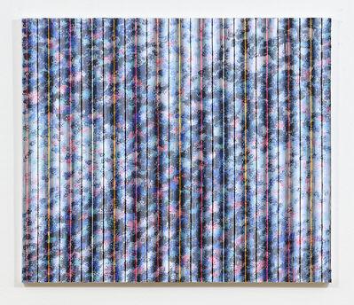 Antonio Marra, 'Have You Seen the Blue Bird', 2017