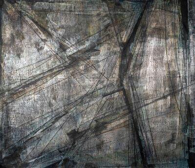 Marek Ranis, 'Liminal 9', 2020