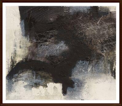 Masoud Al-Buloshi, 'Distractions 1', 2016