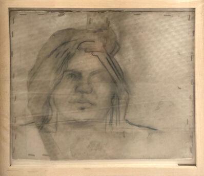 Larry Rivers, 'Bridget', 1968