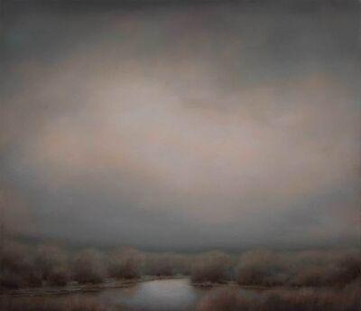 Kurt Meer, 'Clearing', 2019