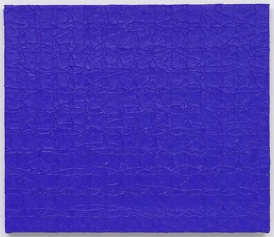 Chung Sang Hwa, 'Untitled 14-5', 2014