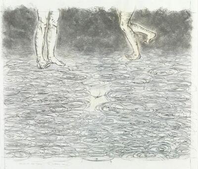 Carl Plackman, 'Mortal Coils', 2002