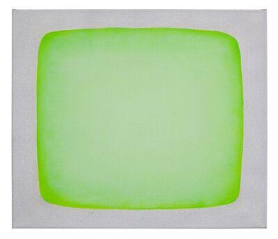 Chen Ruobing 陈若冰, 'Untitled 1132', 2011