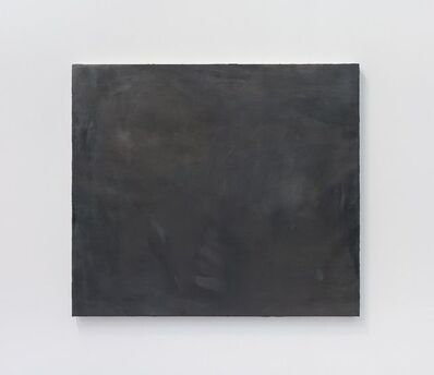 David Schutter, 'GNAA PB G 19', 2016
