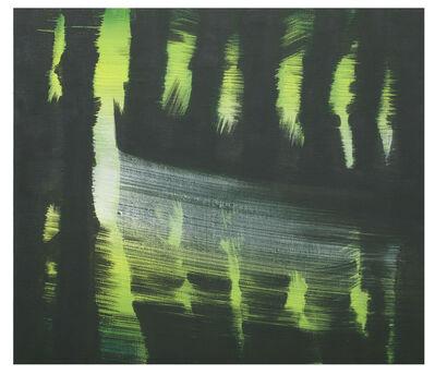 Robert Zandvliet, 'Untitled', 2020