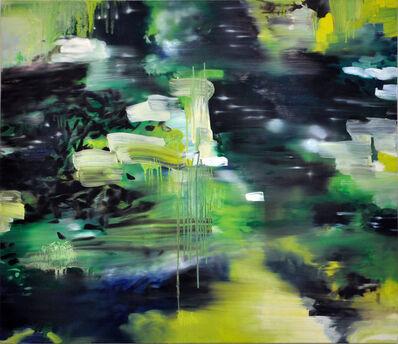 Angelina Nasso, 'Remembering', 2014