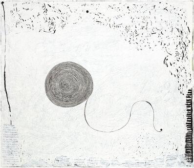 Jan Kenneth Weckman, 'Unwinding Umwelt', 2020