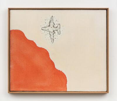 Prunella Clough, 'Canopy', ca. 1980