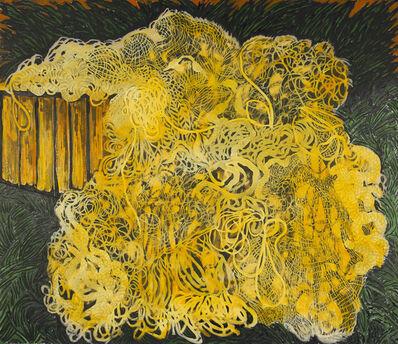 Laurie Sverdlove, 'Salvage', 2014