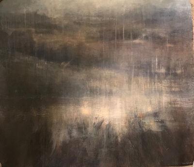 Susan Hope Fogel, 'Mindscape #9', 2018
