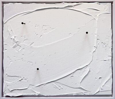 Lieven Hendriks, 'Untitled', 2016