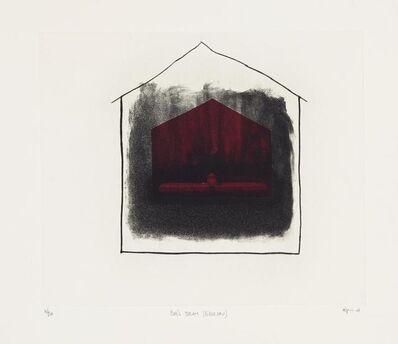 Marc Séguin, 'Boy's Dream (Birkenau)', 2004